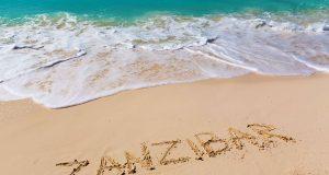 Feature Zanzibar