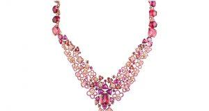 Feature June Edit Jewellery
