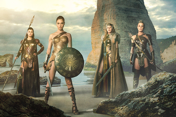 wonder-woman-3840x2160-gal-gadot-superhero-film-dc-comics-best-movies-10219