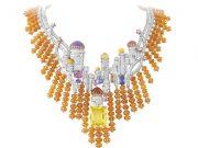 Feature Jewellery Edit Jan18