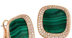 Feature Trend Oct Jewellery