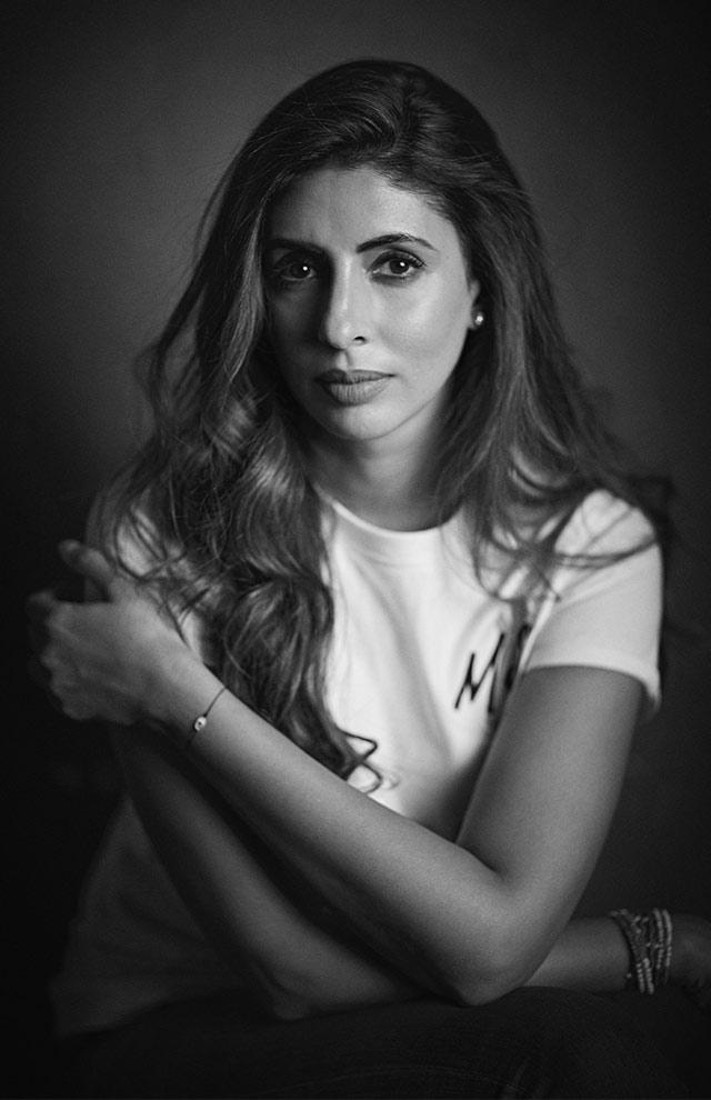 Shweta-Bachchan-Nanda
