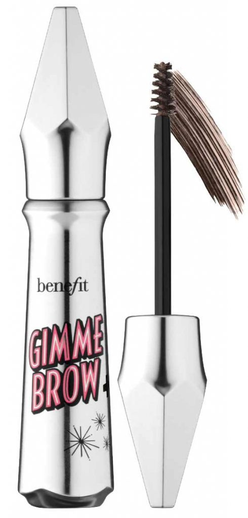 BENEFIT-COSMETICS-eyebrow-gel-