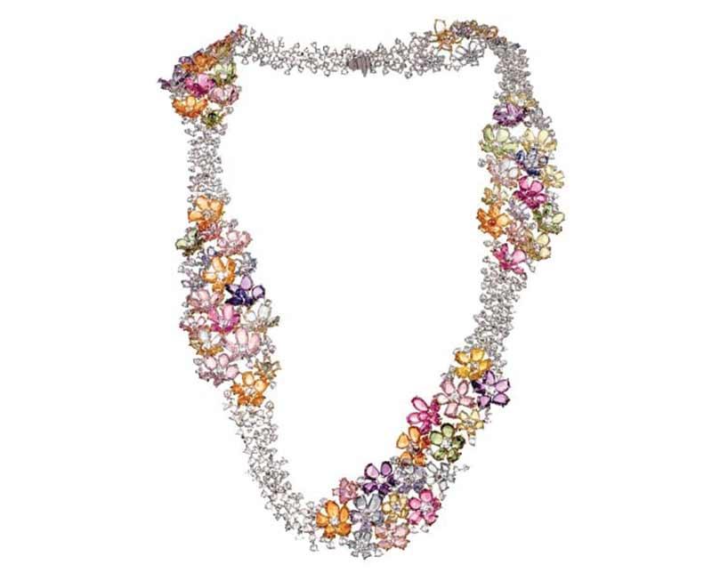 Jewellery-edit-AUG