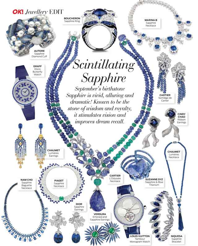 jewellery edits sep 2019