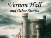 vernon hall and other stories