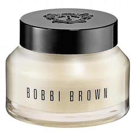 BOBBI BROWN primer