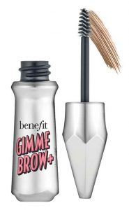 BENEFIT brow gel