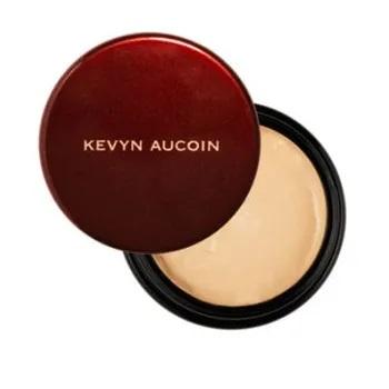 KEVYN AUCOIN face powder