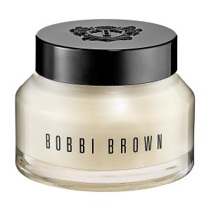 bobbi brown face base