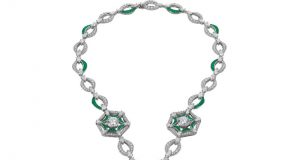 jewellery edits Jan 2020