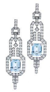 JAN LOGAN Diamond