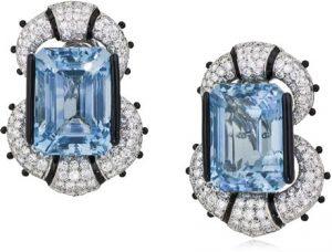 STEPHEN RUSSELL Diamond
